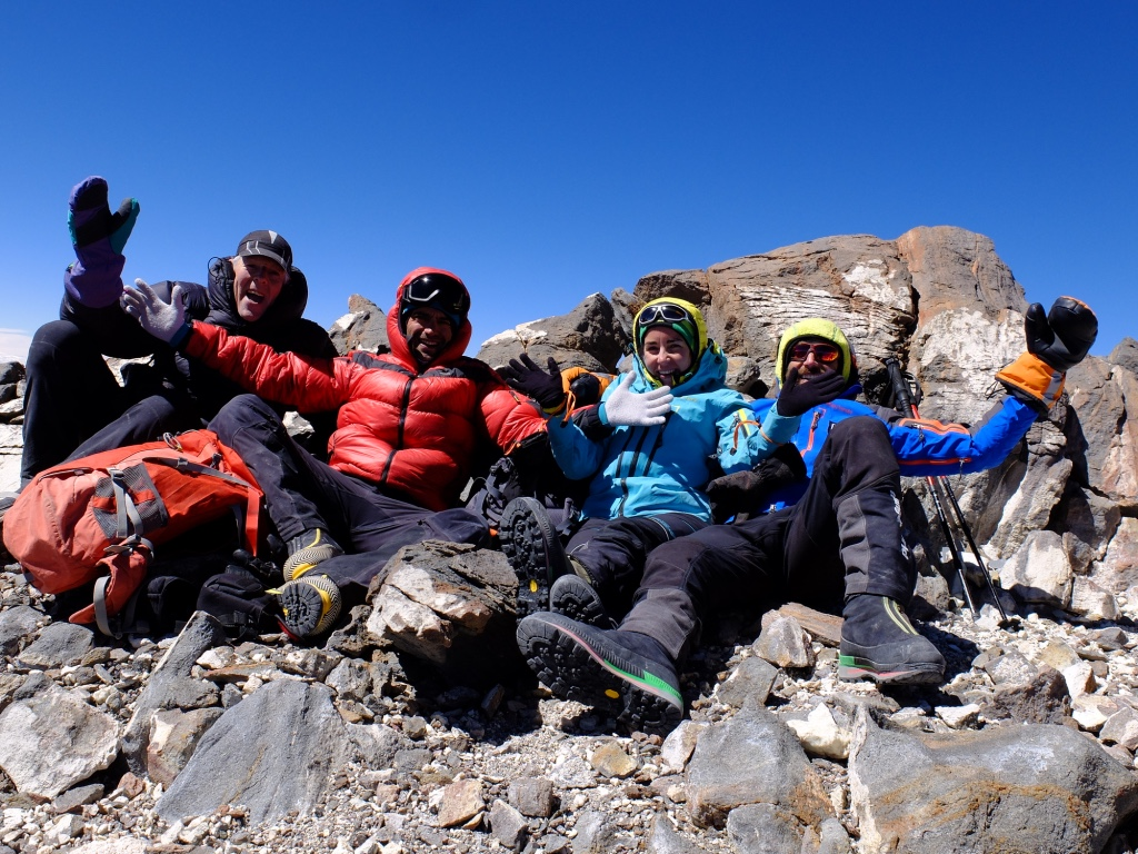 1-ATxikon_Summit_Group