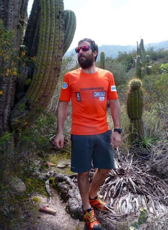 AlexTxikon_cactus